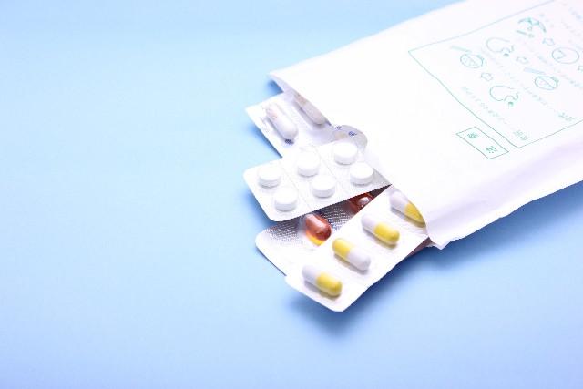 デパスの副作用は人によって強く出るので要注意!