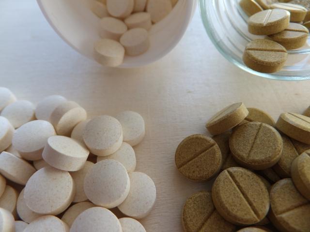10年以上も悩まされていた不眠症が「漢方薬」で一気に改善!