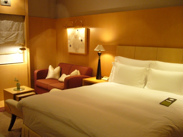 不眠解消に効果的な環境は?熟睡できる部屋作りのコツ!